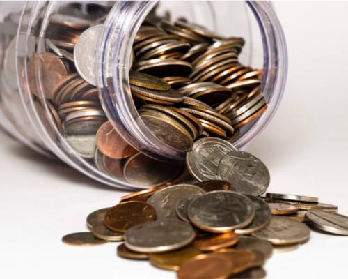 投資心理陷阱:為什麼我們投資常賠錢?