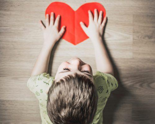 🍀大樹育兒🍀誰是情緒的主人?