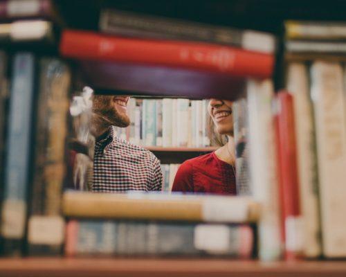 認識好學生症候群:好學生的自戀心態
