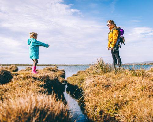 🍀大樹育兒🍀只有父母是孩子的模仿對象?
