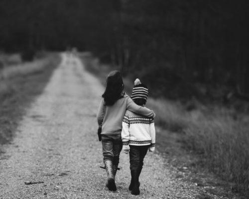 如何培養同理心
