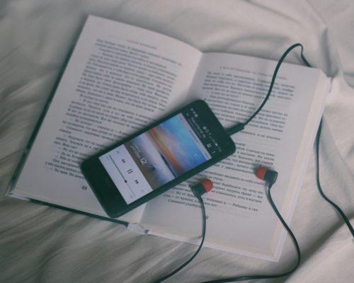 失戀完全手冊:急性的失戀處理-面對痛苦與聆聽情歌
