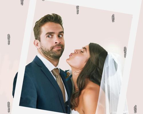 失戀完全手冊:從親密關係思考自己是誰