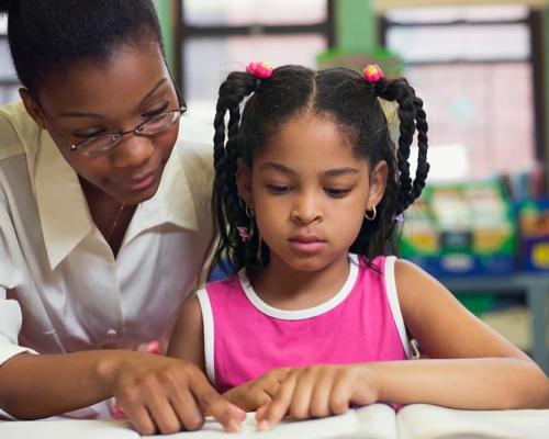 兒童注意力不足過動症衛教