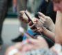 手機成癮怎麼辦?