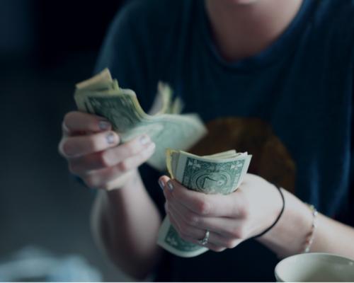被動收入,錢就自動入袋?