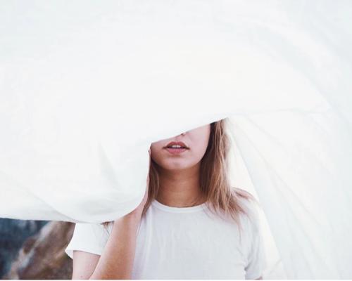 [百種人]當陰鬱文青進入心理諮商