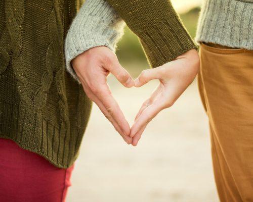 🍀大樹育兒🍀教養幫手幫幫忙:關係溝通的前提