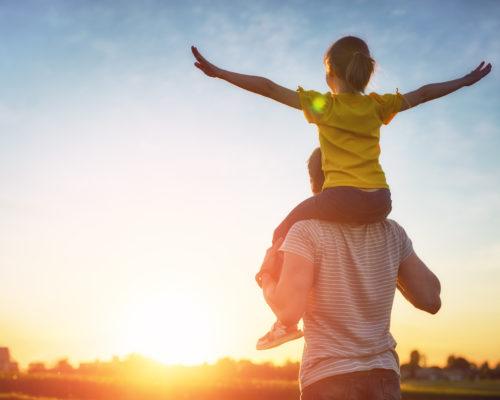 兒童團體花絮:孩子在陌生環境需要更多鼓勵