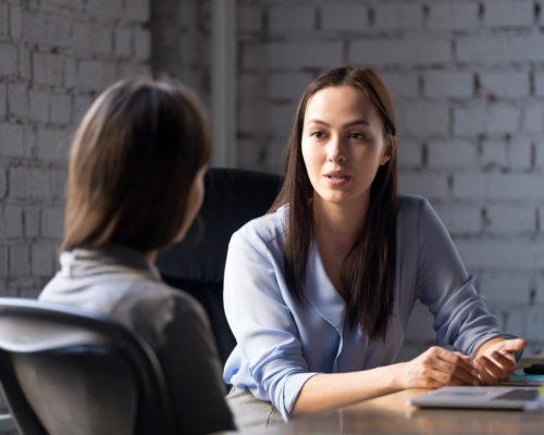 什麼,心理師也要被心理治療?