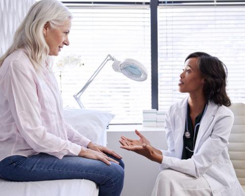 「精神科門診」與「心理諮商」的差別,我該預約哪一個?