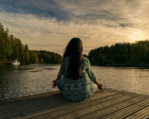 催眠概論4:什麼人可以被催眠?