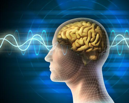 催眠概論1:腦波測量與意識變化