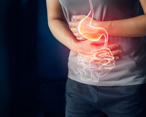 催眠概論7:催眠治療胃痛的故事