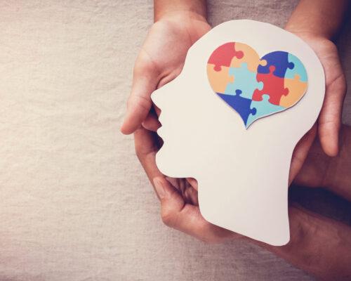 從習慣心理學看心理學派的演化