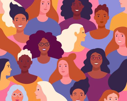 【關係的面貌】:女性為何婚後開始變成主導與強勢